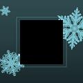 xmas-snowcrystal-skyblue-clear
