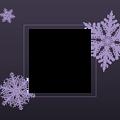 xmas-snowcrystal-violet-clear