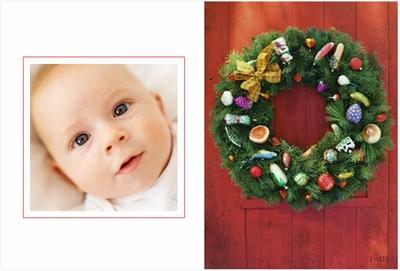 写真: xmas-wreath-sample