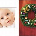 写真: xmas-wreath-sample