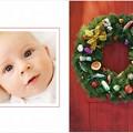 Photos: xmas-wreath-sample