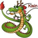 kisin-M