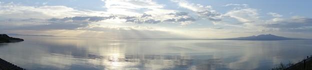 下北半島の風景2