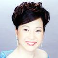 竹内直美 たけうちなおみ 声楽家 オペラ歌手 ソプラノ     Naomi Takeuti Jソロイスツ メンバー