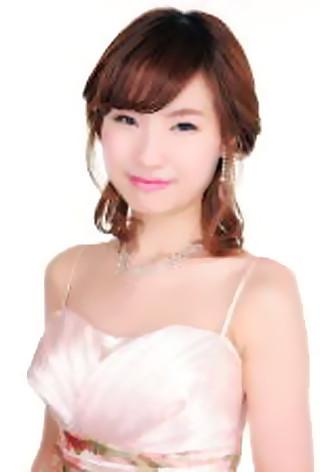 水澤梨沙 ( 水沢梨沙 ) みずさわりさ ピアノ奏者 ピアニスト  Risa Mizusawa