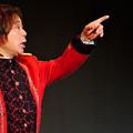 写真: 薮内俊弥 やぶうちとしや オペラ歌手 バリトン Toshiya Yabuuchi