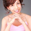 小林さや香 こばやしさやか 声楽家 オペラ歌手 ソプラノ     Sayaka Kobayashi