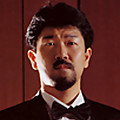 Photos: 田島達也 たじまたつや 声楽家 オペラ歌手 バス・バリトン   Tatsuya Tajima