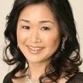 Photos: 中村良枝 なかむらよしえ オペラ歌手 ソプラノ  Yoshie Nakamura