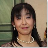 八木智子 やぎともこ ピアニスト コレペティトール  Tomoko Yagi