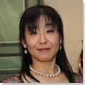 Photos: 八木智子 やぎともこ ピアニスト コレペティトール  Tomoko Yagi