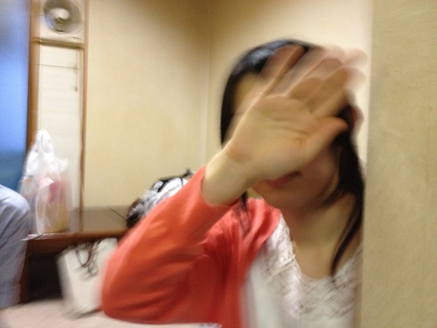 2013.5.14 iPhone 176