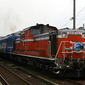 DD51+12系