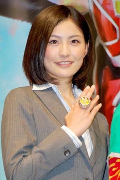 高山侑子の画像 p1_15