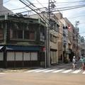 Photos: 旧東海道