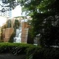 Photos: 御殿山ヒルズ1