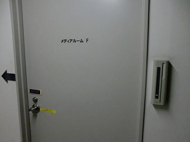 CIMG0538