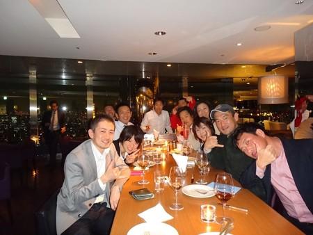 130205 with Ryosuke Yamamoto