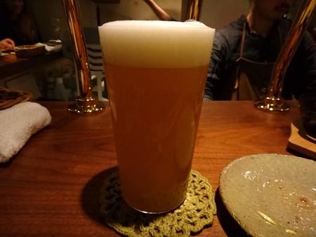 130322 麦酒屋るぷりん02