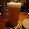 写真: 130322 麦酒屋るぷりん02