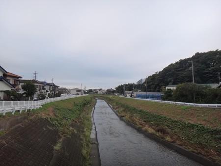 130924 鶴見川