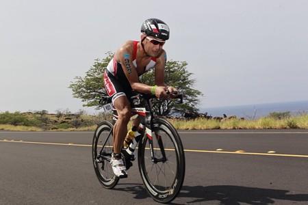 2013 Hawaii Bike