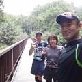 写真: 131102 小山田緑地