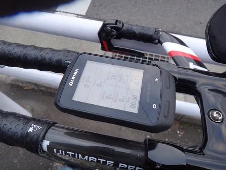 131223 大井松田バイク01