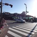 写真: 140102 藤沢橋
