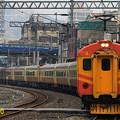 Photos: taiwan061