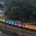 Photos: taiwan062