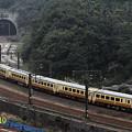 Photos: taiwan064