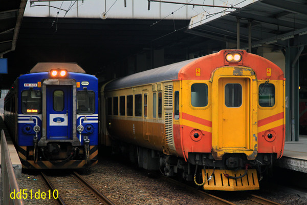 taiwan079