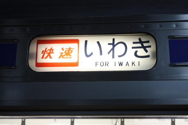http://kura2.photozou.jp/pub/427/2436427/photo/160257402_624.jpg