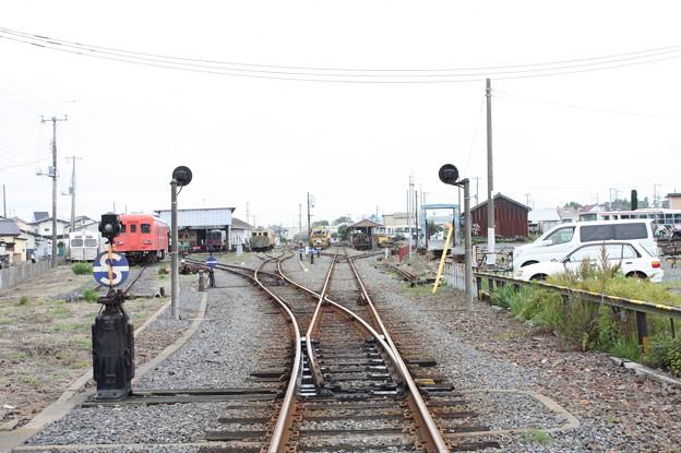 フォト蔵線路は続くよどこまでもアルバム: 鉄道写真(2013年) (12620)写真データフレッシュマリオさんの友達 (66)フォト蔵ツイート