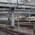 新京成電鉄8500形