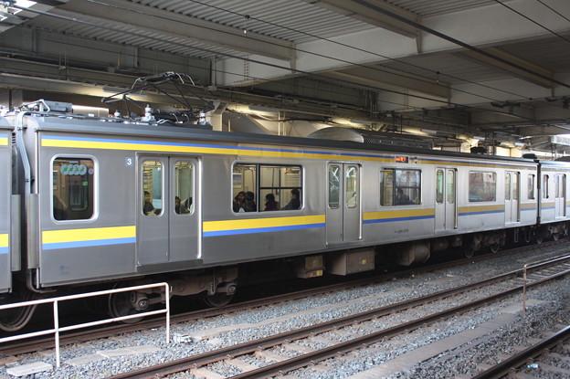 モハ209-2179