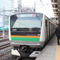 Photos: 高崎線 E233系3000番台L05編成