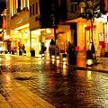 Photos: 元町商店街