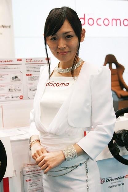 NTT docomo (3)
