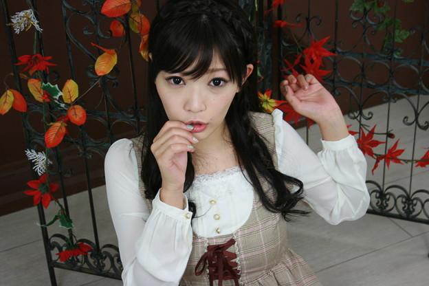 藤田恵名 (11)