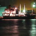千本松渡船 4