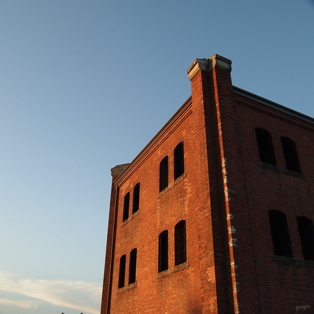 Photos: 倉庫 #3
