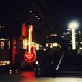 Photos: Hard Rock CAFE