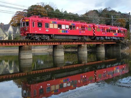 和歌山電鐵03