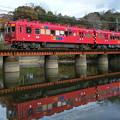 写真: 和歌山電鐵03