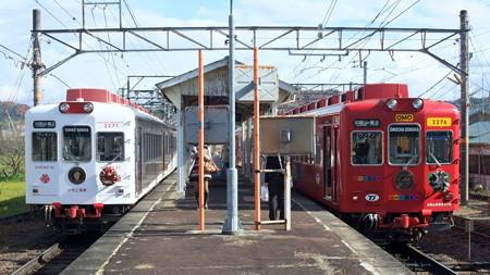 和歌山電鐵07