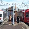 写真: 和歌山電鐵07
