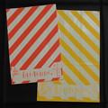 Photos: 紙袋3