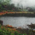 Photos: 紅葉の秋 2